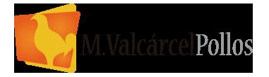 Mariano Valcárcel - Despiece y Distribución de Carnes Frescas de Ave